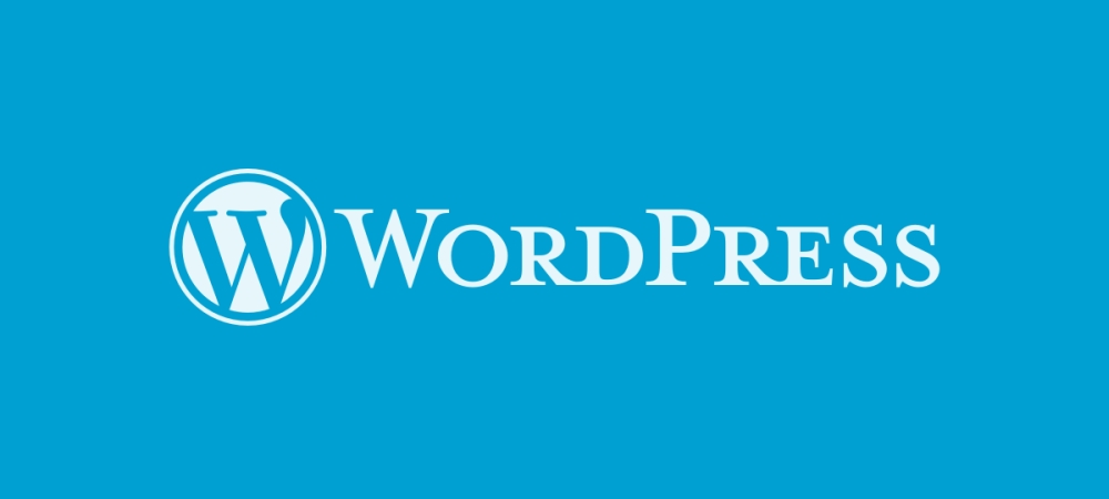 wordpress-izrada