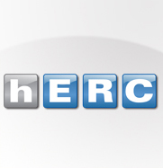 Logotip za autopraonice