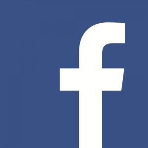facebook društvena mreža