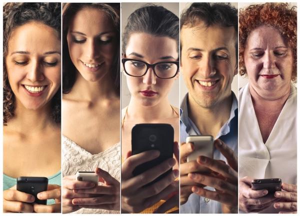 digitalni marketing tabitha
