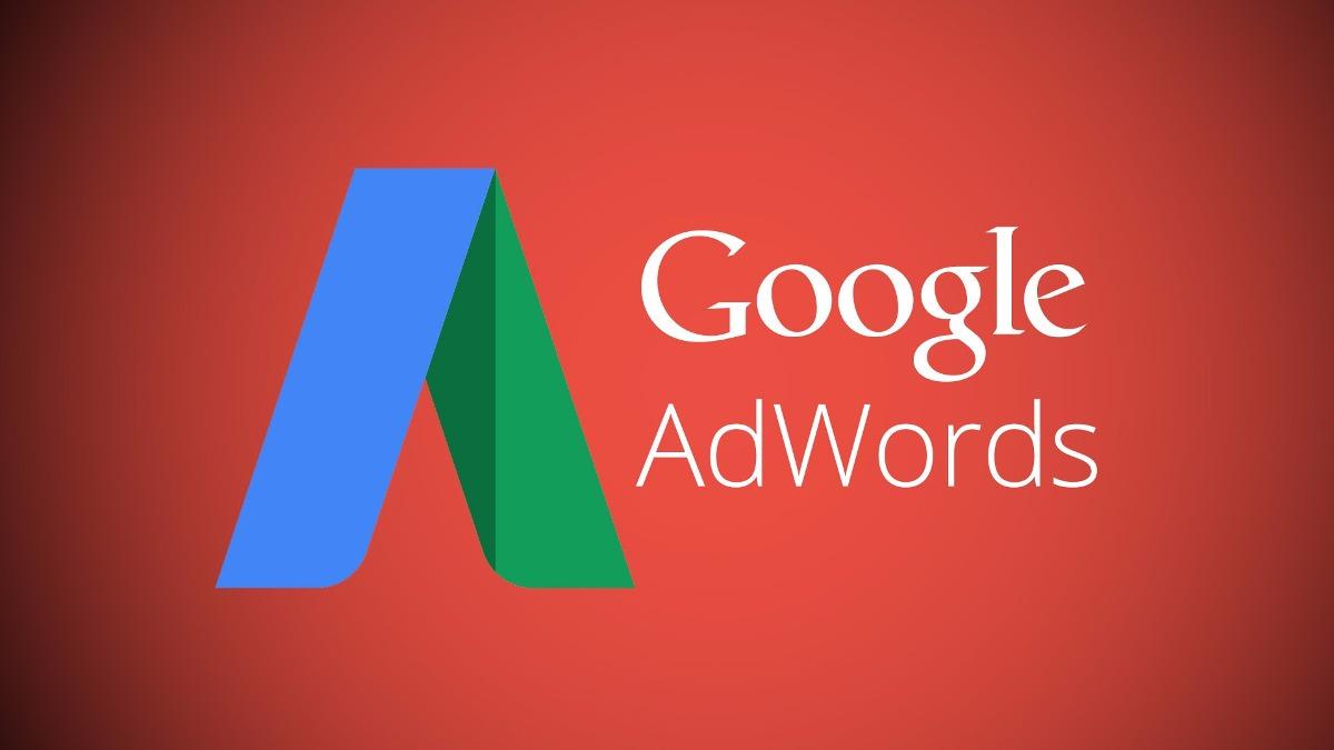 AdWords oglašavanje te najčešće greške