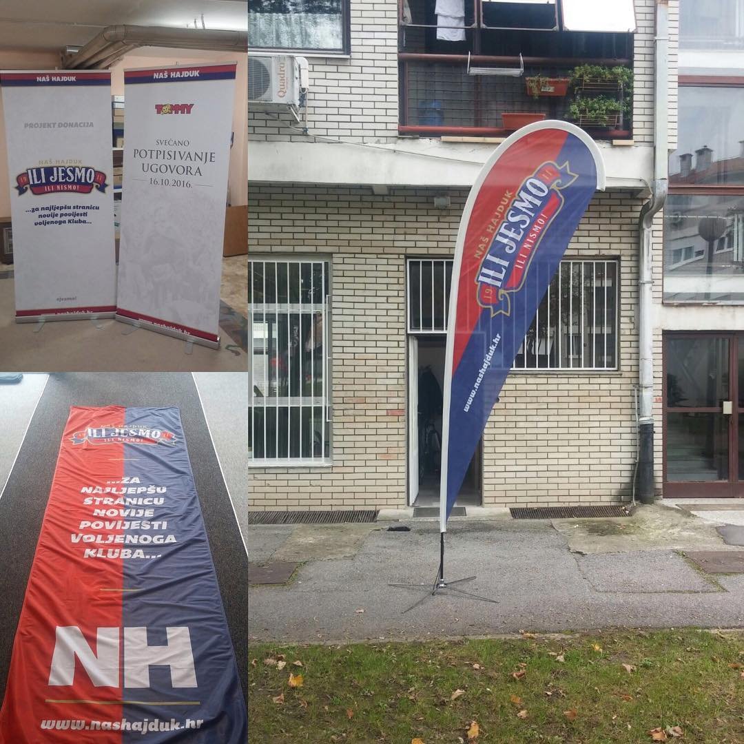 izrada-promo-materijala-beach-flag-roll-up-zastave