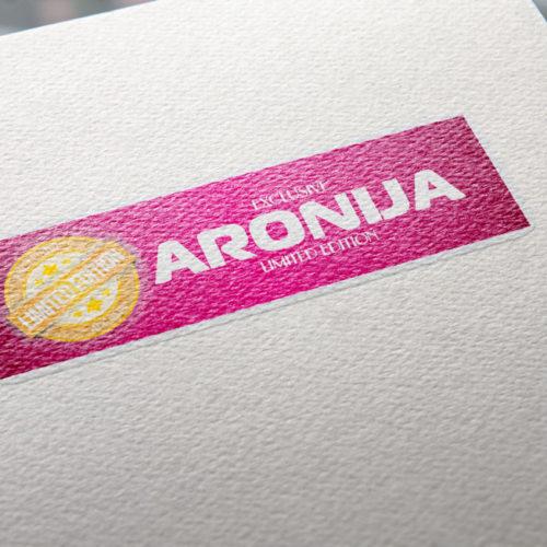 aronia-logo