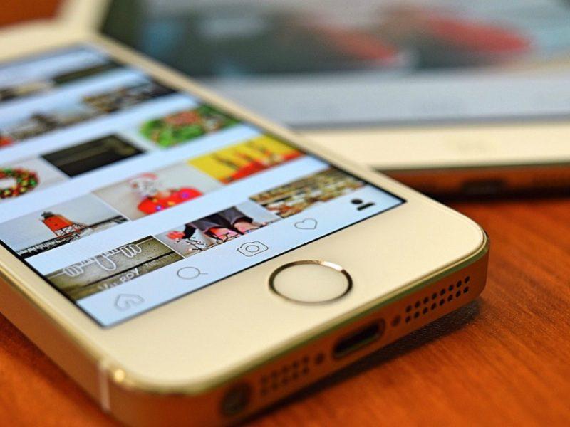 10 stvari koje ne smijete raditi na Instagramu