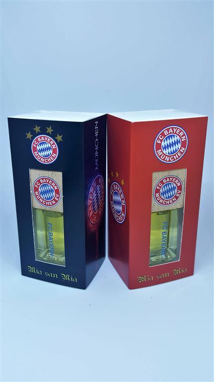 Bayern Munchen (Medium)