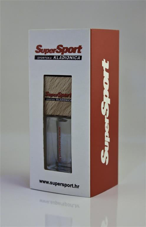 Super Sport kladionica (Medium)