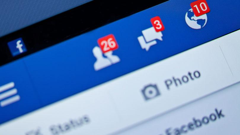 Facebook mijenja algoritam za praćenje stranica!