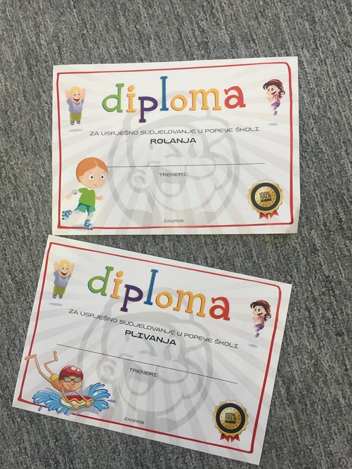 print diploma tabitha