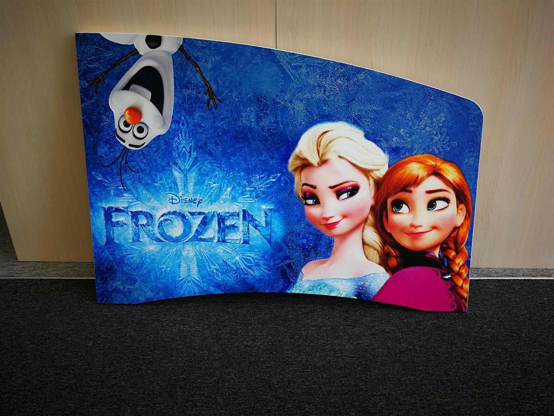 Frozen-print-zaglavlje-kreveta