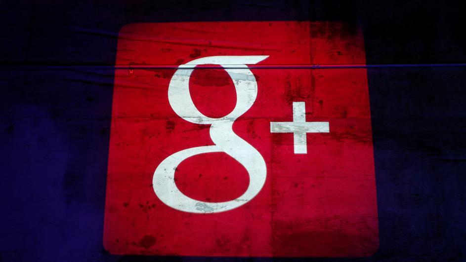 Google zatvara svoj 'Facebook'
