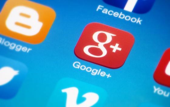 Google gasi svoju društvenu mrežu zbog velikog sigurnosnog propusta