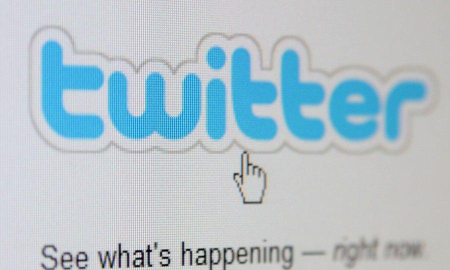 Twitter povećao broj znakova za objave, a one postale još kraće.