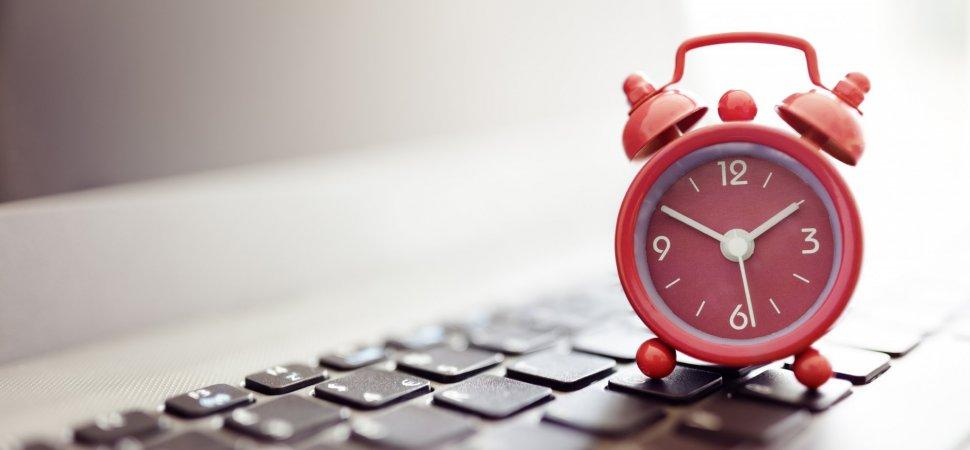Veliki petak – Radno vrijeme