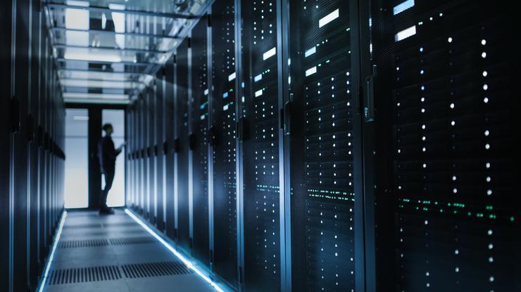 Otkrili detalje o najskupljem superračunalu u povijesti