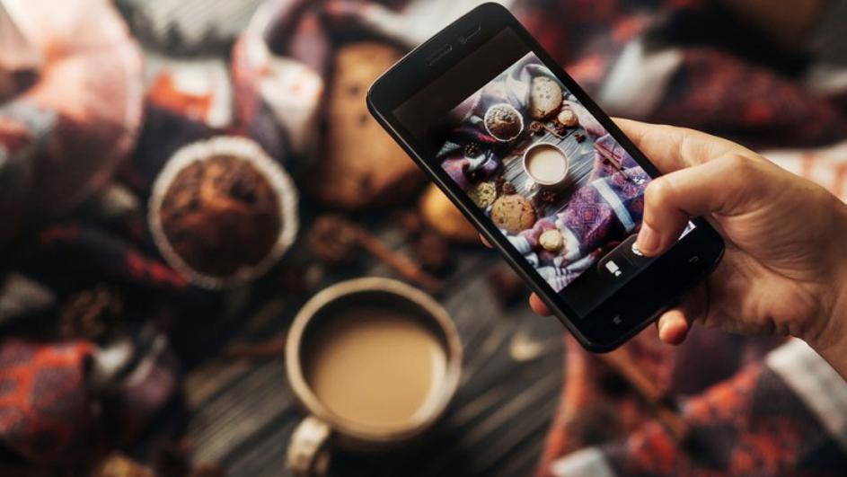 Zašto biste trebali razmisliti o korištenju Instagrama