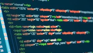 programiranje-web-stranice