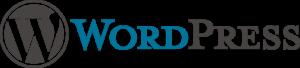 wordpress-programiranje