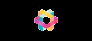 dizajn-logotipa