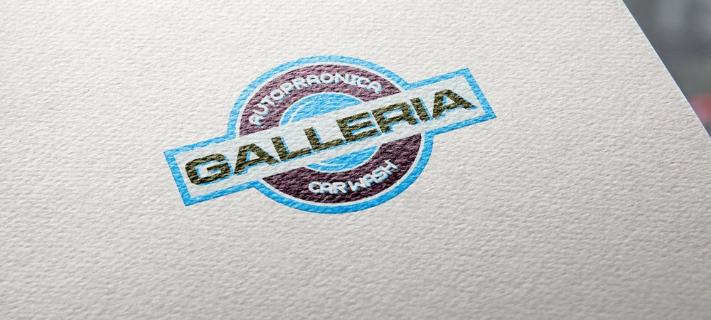 logotip-izrada-logo brend