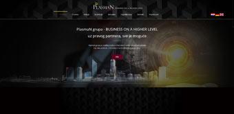 Web full agency