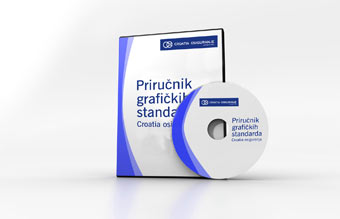 Grafički standardi - elektronički