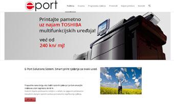 Web stranice izrada