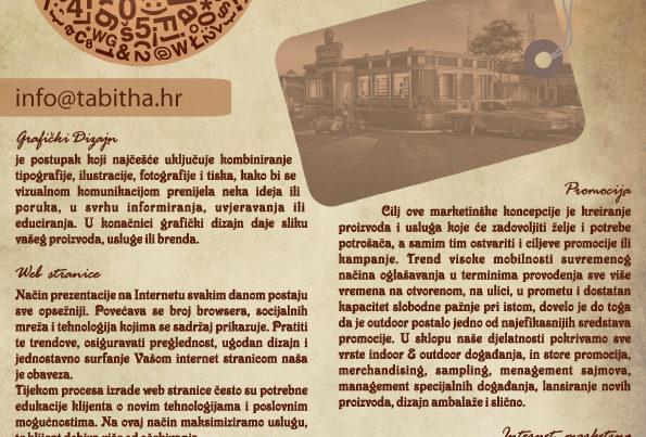 Tabitha_oblikovanje_newsletter-priprema