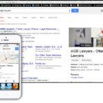google-bussines-karta
