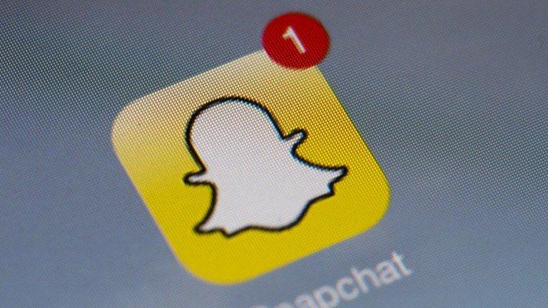Rat za video je počeo, Snapchat se opasno približava Facebooku
