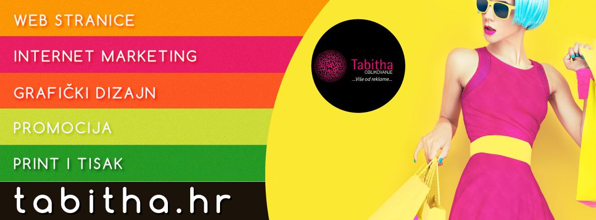 SUPER AKCIJA U TABITHI !!! Naruči sad i osvoji 10 % popusta !