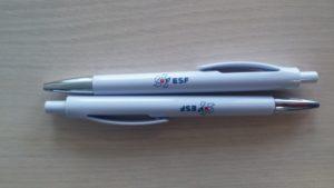 tisak-na-kemijske-olovke