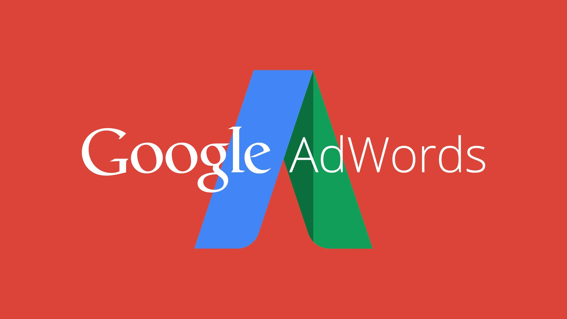 google oglašvanje