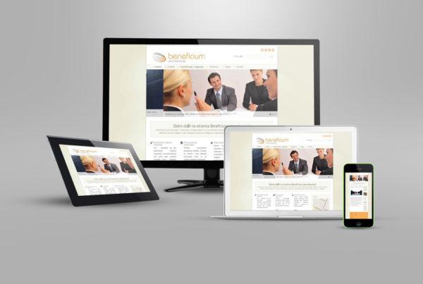 izrada-web-za-osiguravajucu-kucu