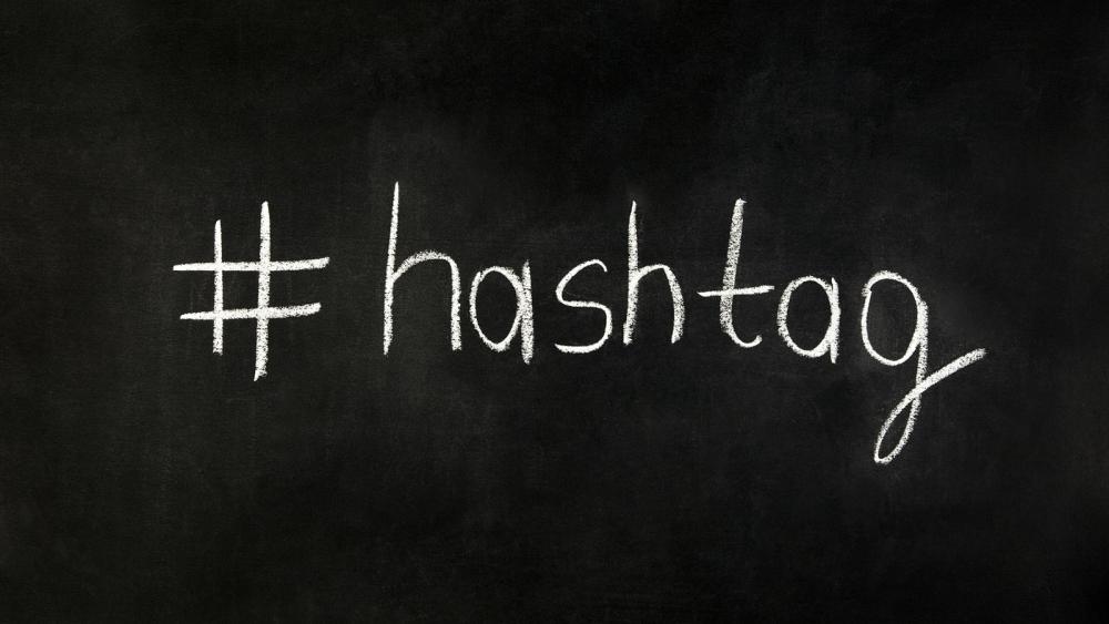 Koliko hash tagova treba biti za bolju interakciju?