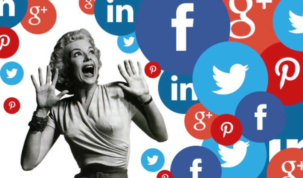 Kako upravljati ocjenama klijenata i korisnika na društvenim mrežama?