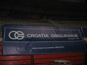 banner-croatia-dvorana-cibona