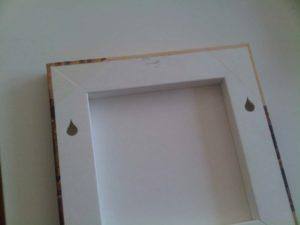 straznja-strana-canvas-slika