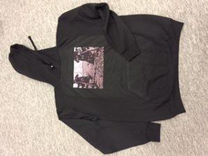tisak-na-majice-i-tekstil-hoodie-s-kapuljacom
