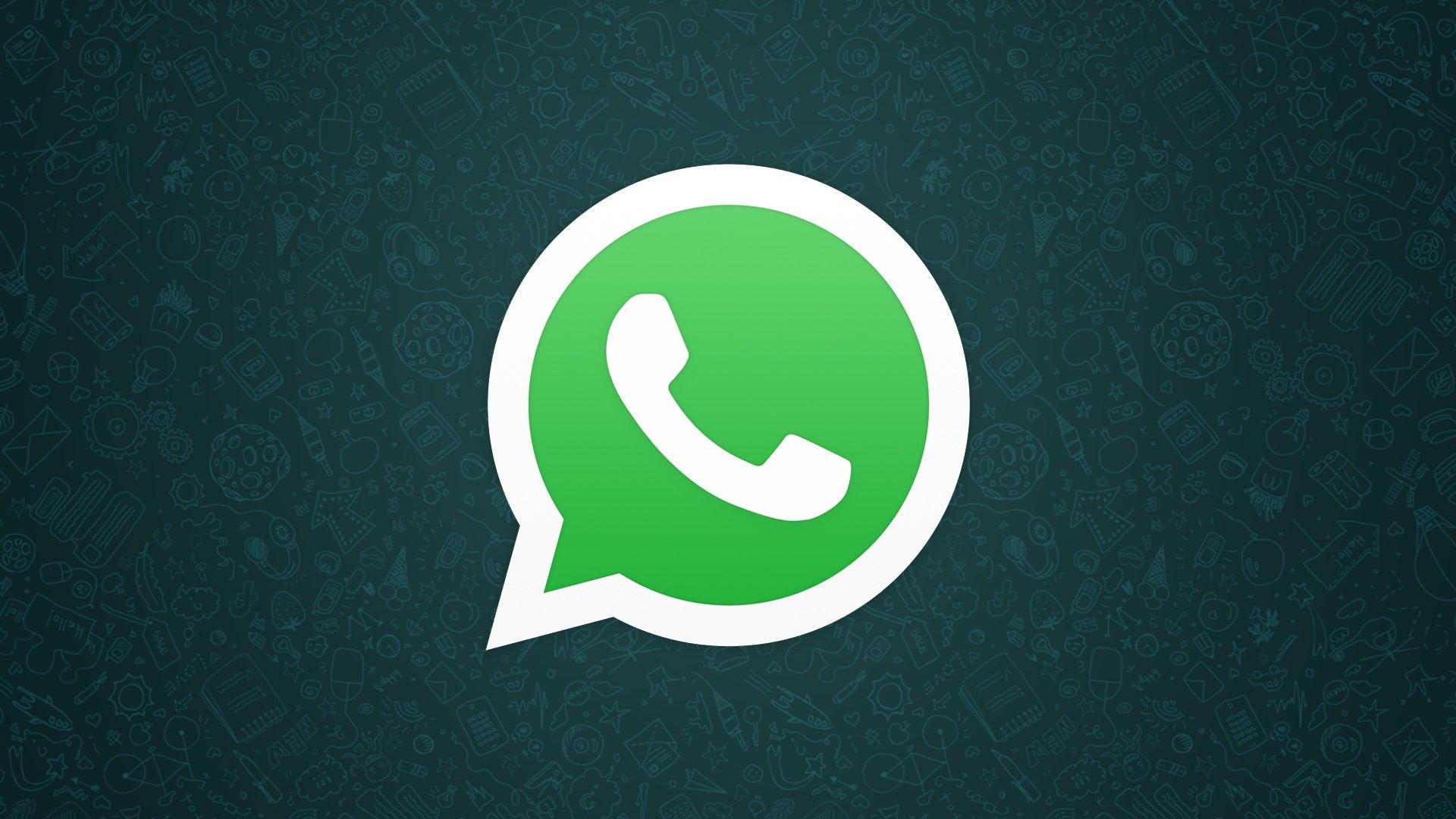 Slanje datoteka svih vrsta formata preko WhatsAppa – moguće?
