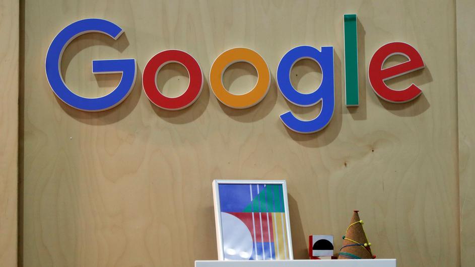 Google uklonio tipku za pregled slika i navukao bijes korisnika