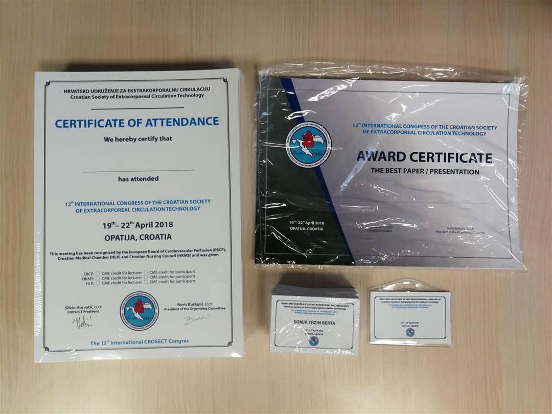 digitalni tisak certifikat tabitha