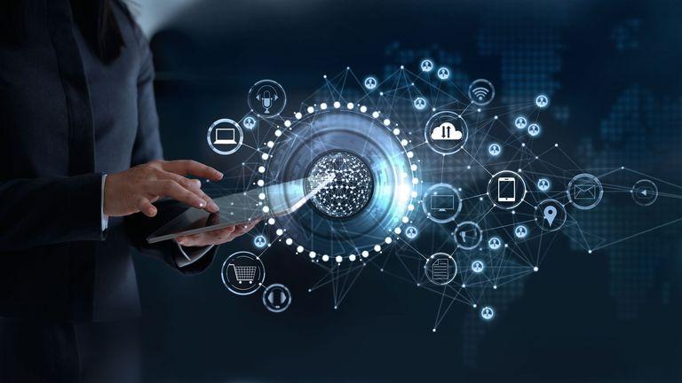 Hrvatski građani su iznadprosječni korisnici interneta, poduzeća vješto koriste digitalne tehnologije, ali…