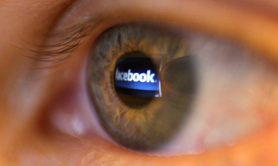 Pogledajte što je Facebook sada naumio kako bi nam pokazao da nas štiti