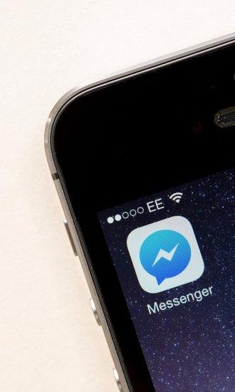 Pet stvari koje će nam donijeti novi Messenger