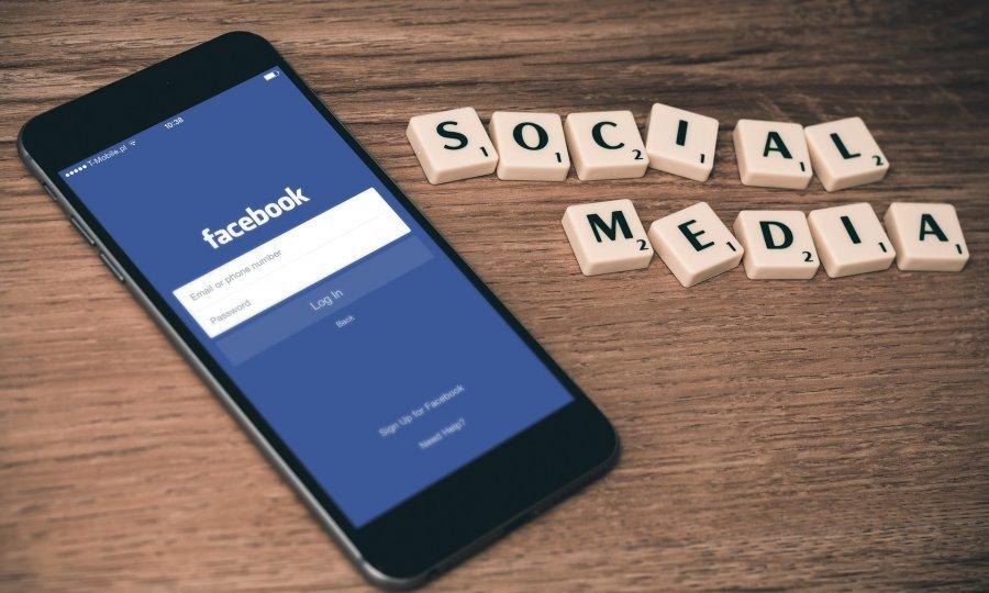 Što je Facebook profil u sjeni i imate li ga i vi? Provjerite!
