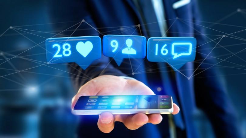 Instagram Business – poslovni profil koji se isplati otvoriti