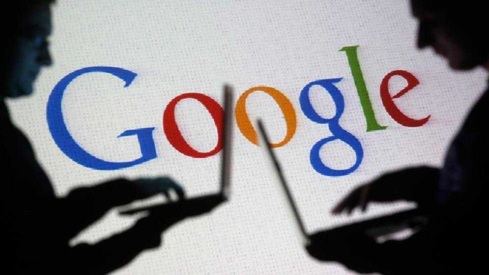 Google: savjeti i trikovi