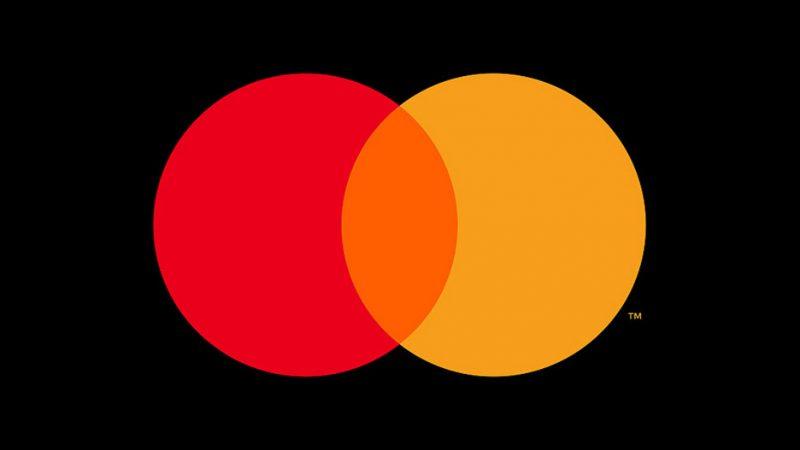 Mastercard uklonio ime iz svog logotipa