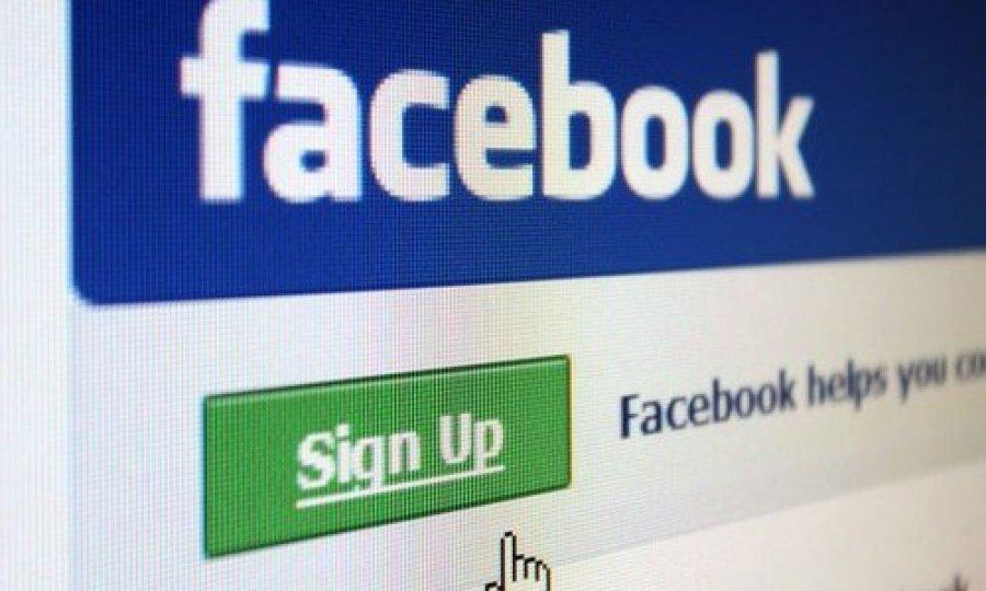 Prošlo je 15 godina od dolaska Facebooka