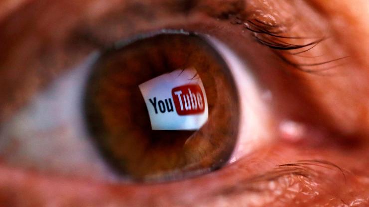 Novi kraljevi YouTubea dolaze iz Indije